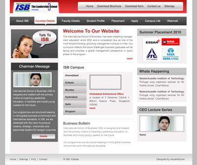 calcutta gay singles Calcutta's best 100% free gay dating site want to meet single gay men in calcutta, west bengal mingle2's gay calcutta personals are the free and easy way to find other calcutta gay singles looking for dates, boyfriends, sex, or friends browse thousands of calcutta gay personal ads - all completely free sign up now to place your free gay.